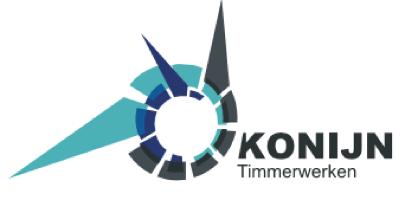 Konijn Timmerwerken - sponsor