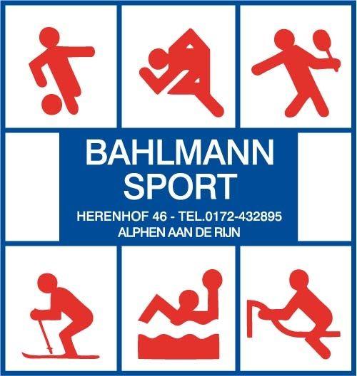 Balhmann - sponsor