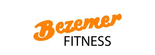 Bezemer Fitness - sponsor